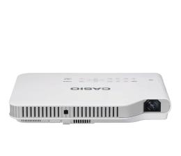 Projektor Casio XJ-A252 Laser&LED
