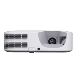 Projektor Casio XJ-V100W Laser&LED