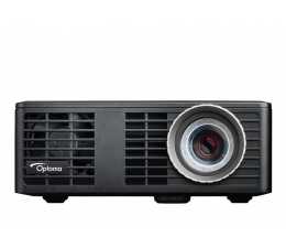 Projektor Optoma ML750E DLP