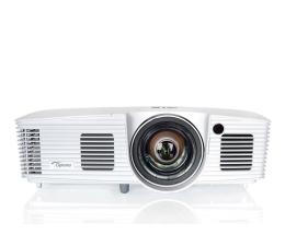 Projektor Optoma X316ST DLP