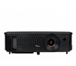 Projektor Optoma W331 DLP