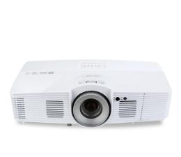 Projektor Acer V7500 DLP
