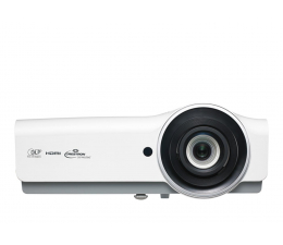 Projektor Vivitek DW832 DLP