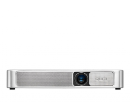 Projektor Vivitek QUMI Q3 Plus biały