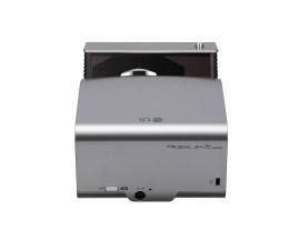 Projektor LG PH450UG LED DLP