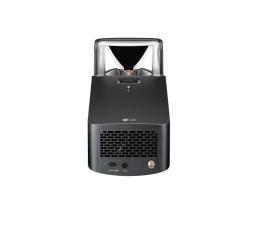Projektor LG PF1000U LED DLP