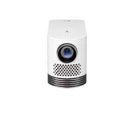 Projektor LG HF80JS Laser DLP