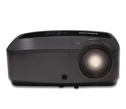 Projektor InFocus IN116x DLP