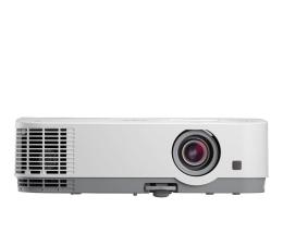 Projektor Nec ME301W LCD