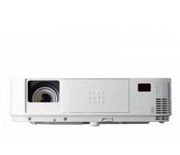 Projektor Nec M403H DLP