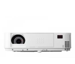 Projektor Nec M363W DLP