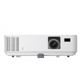 Projektor Nec V302H DLP
