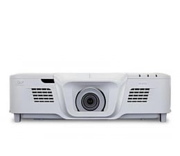 Projektor ViewSonic Pro8530HDL DLP
