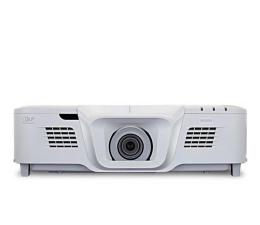 Projektor ViewSonic Pro8520WL DLP
