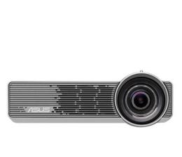 Projektor ASUS P3B WIFI