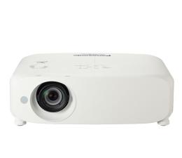 Projektor Panasonic PT-VZ570AJ