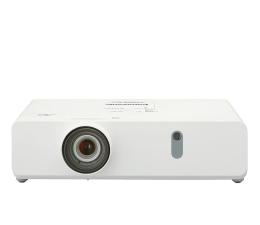 Projektor Panasonic PT-VX420AJ