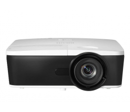 Projektor Ricoh PJ WU5570