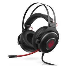 Słuchawki przewodowe HP Omen 800