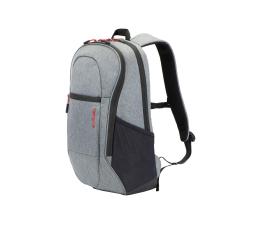 "Plecak na laptopa Targus Urban Commuter 15.6"" szary"
