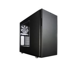 Obudowa do komputera Fractal Design Define R5 Windowed czarna