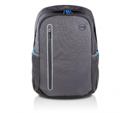 Plecak na laptopa Dell Urban Backpack 15