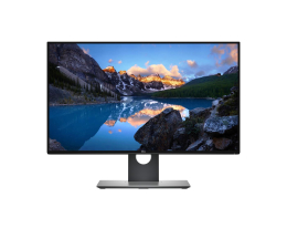 "Monitor LED 27"" Dell U2718Q"