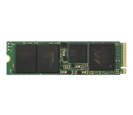 Dysk SSD  Plextor 1TB M.2 PCIe NVMe M8SeGN