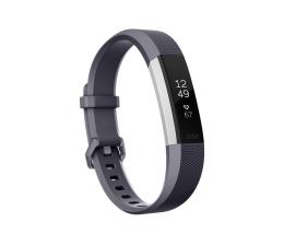 Smartband Fitbit ALTA HR L Grey