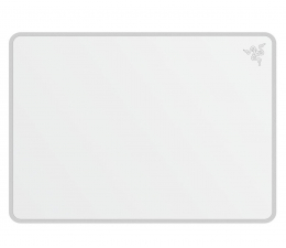 Podkładka pod mysz Razer Invicta Mercury Edition