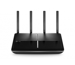 Router TP-Link Archer C3150 (3200Mb/s a/b/g/n/ac) 2xUSB