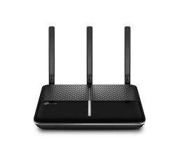Router TP-Link Archer VR600 (1600Mb/s a/b/g/n/ac) USB