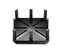 Router TP-Link Archer C5400 (5400Mb/s a/b/g/n/ac) 2xUSB