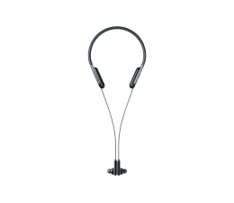 Słuchawki bezprzewodowe Samsung Level U Flex Czarne