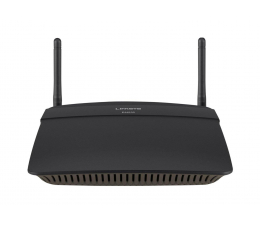 Router Linksys EA6100 (802.11a/b/g/n/ac 1200Mb/s) USB