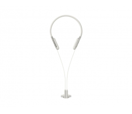 Słuchawki bezprzewodowe Samsung Level U Flex Białe