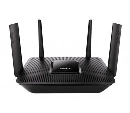 Router Linksys EA8300 (802.11a/b/g/n/ac 2200Mb/s) USB