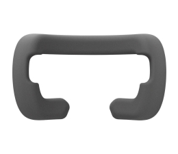 Akcesorium do gogli VR HTC VIVE Face gasket (Narrow)
