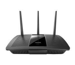 Router Linksys EA7500 (802.11a/b/g/n/ac 1900Mb/s) USB