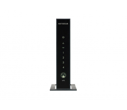 Router Netgear WNR3500L v2 (802.11n 300Mb/s) Open Source USB