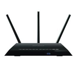 Router Netgear Nighthawk R7000 (1900Mb/s a/b/g/n/ac, 2xUSB)