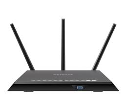 Router Netgear Nighthawk R7000P (2300Mb/s a/b/g/n/ac, 2xUSB)