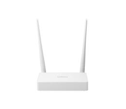 Router Edimax AR-7287WnA (802.11b/g/n 300Mb/s)