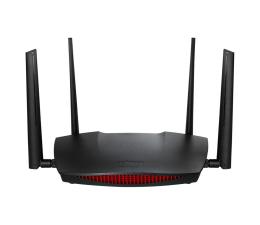 Router Edimax RG21S Roaming (2600Mb/s a/b/g/n/ac)