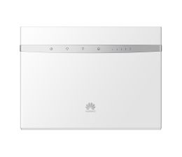 Router Huawei B525 WiFi 750Mbps 4xLAN (LTE Cat.6 300Mbps/50Mbps)