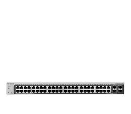 Switch Netgear 52p GS748T-500EUS (48x10/100/1000Mbit 2xSFP,Combo)