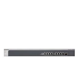 Switch Netgear 8p XS708E (8x1Gbit/10Gbit, 1xCombo SFP+)
