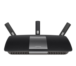 Router Linksys EA6900 (802.11a/b/g/n/ac 1900Mb/s) USB
