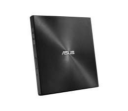 Nagrywarka DVD ASUS ZenDrive U9M czarny