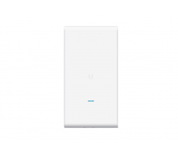 Access Point Ubiquiti UAP AC M PRO (a/b/g/n/ac 1750Mb/s) 2,4/5GHz PoE